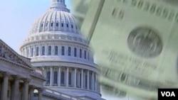 Senat AS terus mengupayakan pencarian solusi untuk upaya menghindari jurang fiskal yang semakin mendekati menit-menit terakhir (Foto: dok).