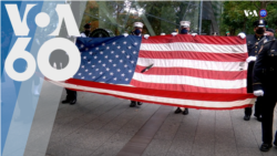 Новости США за минуту – 11 сентября 2020