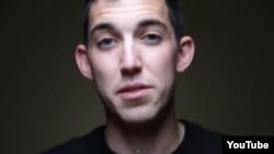 En el video, Matthew Cordle asume plena responsabilidad por la muerte de Vincent Canzani.