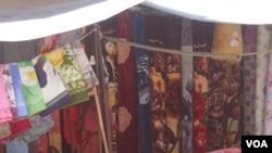 Yoz - Markaziy Osiyo bolalari uchun pul ishlash payti