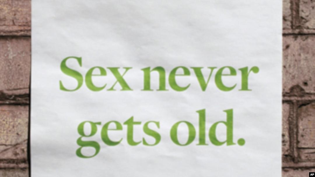 izlasci starijih osoba
