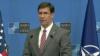 Дипломаты: Вашингтон заверил НАТО, что хочет избежать войны с Ираном