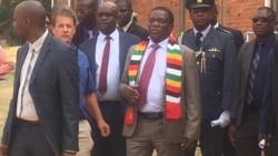 Is Zimbabwe President Emmerson Mnangagwa Worse Than Late Robert Mugabe