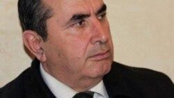 """Vəkil: """"Azad Həsənov ittihamı qəbul etmir"""""""