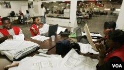 Ayiti-Eleksyon: 6 Misyon Diplomatik Fè Tèt Kole sou Kriz Ayisyèn nan