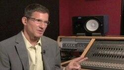 «Від Баха до Року» – інтенсивний метод навчання музиці