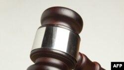 Tòa Indonesia phạt tù 17 người trong vụ rối loạn tôn giáo