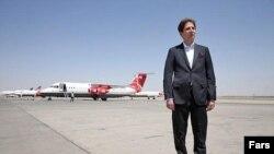 بابک زنجانی چندین شرکت تجاری در ایران و خارج از کشور تاسیس کرد.