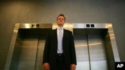 Holandjanin Piter Gijselar visok je 2 metra i 10 centimetara. Većina ljudi je viša od svojih roditelja ali u Holandiji je generacijska progresija dostigla nove visine.