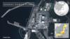 Japan Restarts Sendai Nuclear Reactor