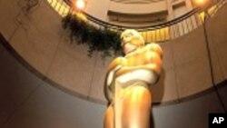 Film Hurt Locker osvojio šest Oscara
