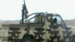 Danger to West Increases From Al-Qaida Threat in Yemen