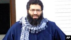 محمد حیدر زمار متولد سوریه و یکی از اعضای هسته جهادی هامبورگ است، که سه عضو آن از خلبانهای انتحاری حملات ۱۱ سپتامبر ۲۰۰۱ بودند.