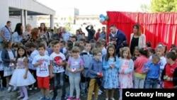 Učenici u Crnoj Gori su najmanje tolerantni prema migrantima, pokazuje istraživanje