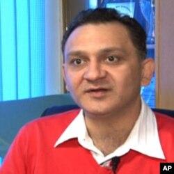 'سزا تو پاکستان میں بھی ملنی چاہیئے'
