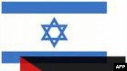 Выступление израильского премьера: полярные мнения