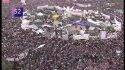 2011-12-28 VOA60秒 - 2011年世界大事回顾之二: 阿拉伯之春