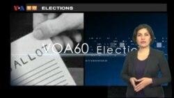 VOA60 Elections 03-15-12