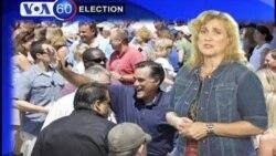 Elections_05_ Julho