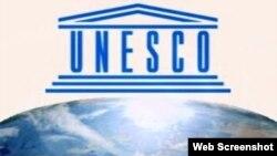 YUNESKO_logo