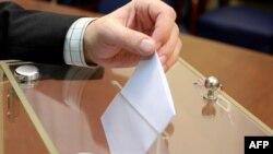 ایران صحنه انتخابات بدون حضور ناظران بین المللی