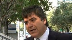 Argentina: Kirchnerismo pierde elecciones