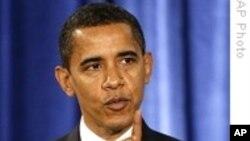 Le président Barack Obama, fustigeant publiquement le projet de loi ougandais