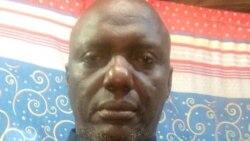 Bougouni sigida jekulu nyemogo, Cabeuil BOUBOU felaw, jamana politiki geleyaw kan