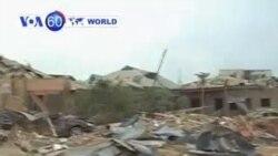 60초로 보는 세계-2012-10-1