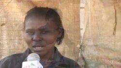 VOA MITAANI: Wabunge Kenya walipe Kodi?