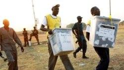 حزب حاکم سودان جدایی جنوب را پیش بینی کرد