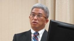 媒体报台湾与所罗门群岛关系可能生变,台外交部称目前邦交状况平稳