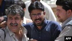 '2010'da 57 Gazeteci Öldürüldü'