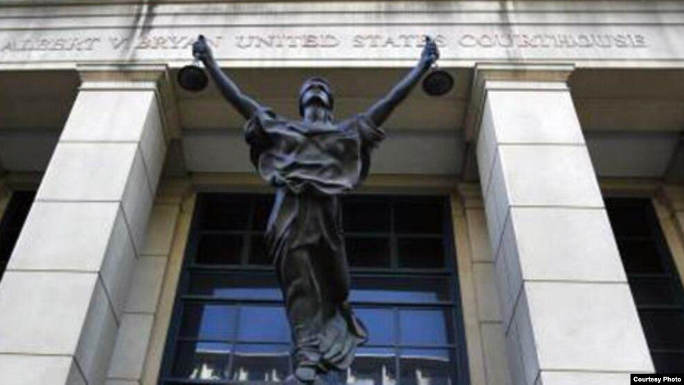 Ardit Ferizi – dënohet me 20 vjet burg për bashkëpunim më IS-in