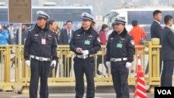 媒体观察(海涛):河北先抓律师后寻罪证