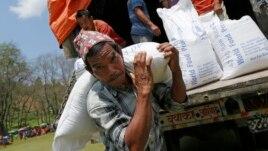 Mbi 5 mijë numri i të vdekurve në Nepal