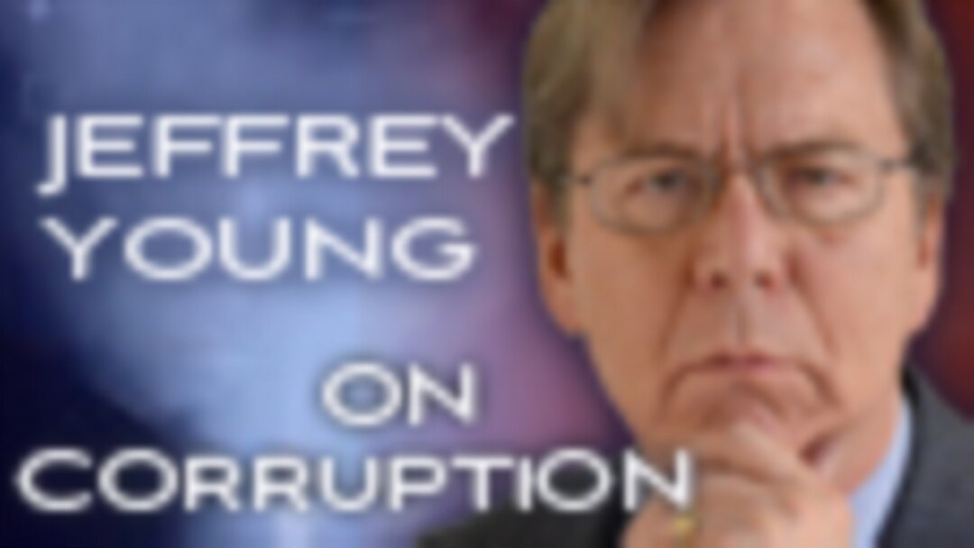 Essay on corruption venezuela south