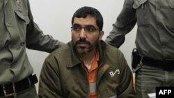 Дирар Абу Сиси