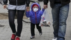 Quiz - WHO: Environmental Pollution Kills Millions of Children Every Year