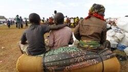 Burundi: Abahunze Basaba Perezida Mushashasha Gukosora Imbonerakure