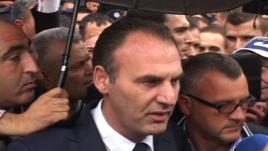 Fatmir Limaj i pafajshëm për krime lufte