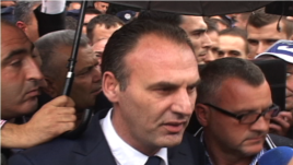 Akuzë e re kundër Fatmir Limajt
