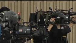 2012-03-26 粵語新聞: 奧巴馬警告北韓挑釁行為不再會有回報