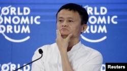 Chủ tịch tập đoàn Alibaba Jack Mã hứa không kiểm duyệt các bài tường thuật và sẽ duy trì sự độc lập về biên tập của SCMP.