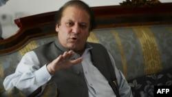 Mantan PM Pakistan Nawaz Sharif memperingatkan bahwa AS harus menanggapi serius keprihatinan Islamabad mengenai serangan pesawat tak berawak, Senin (13/5).