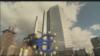 中国欧盟商会敦促中国提供公平商业竞争环境