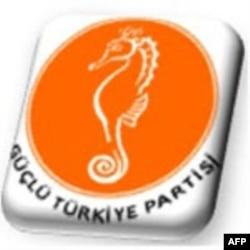 Örsek: 'Türk ve Ermeni Gençleri Barıştan Yana'
