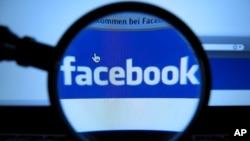 Hàng trăm tài khoản Facebook giả từ Nga đã chi khoảng 100.000 đôla cho các quảng cáo nhằm khuấy động những vấn đề gây chia rẽ ở Mỹ.