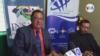 Piden a gobierno salvadoreño mediar con EE.UU. y México para que suspendan deportaciones