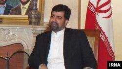 غضنفر رکنآبادی عالیترین مقام ایرانی است که در حادثه منا ناپدید شد